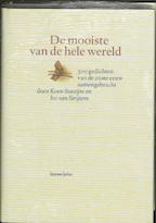 De mooiste van de hele wereld - Koenraad Stassijns, Ivo Van Strijtem (ISBN 9789025421656)