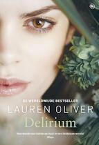 Delirium - Lauren Oliver (ISBN 9789044343908)