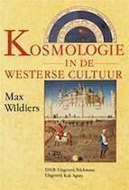 Kosmologie in de westerse cultuur - Max Wildiers (ISBN 9789024276271)