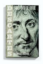 Brief over de liefde - R. Descartes, René Descartes (ISBN 9789065544537)
