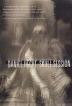 Skull session - Daniel Hecht (ISBN 9780330353748)