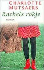 Rachels rokje - Charlotte Mutsaers