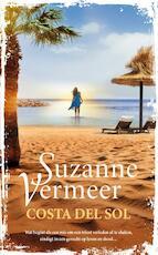 Costa del Sol - Suzanne Vermeer (ISBN 9789400509641)