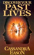 Discover Your Past Lives - Cassandra Eason (ISBN 9780572021986)