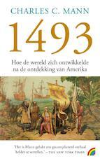 1493 - Charles C. Mann (ISBN 9789041713001)