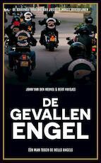 De gevallen engel - John van den Heuvel, Bert Huisjes (ISBN 9789048844593)
