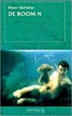 De boom N - Peter Verhelst (ISBN 9789053332863)