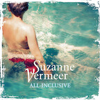All-inclusive - Suzanne Vermeer (ISBN 9789046171547)