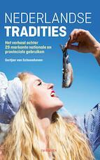 Nederlandse tradities