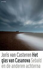 Het jagersfluitje - Joris van Casteren (ISBN 9789044637021)