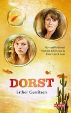 Dorst - Esther Gerritsen (ISBN 9789044538915)