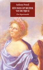 Een kopersmarkt - A. Powell (ISBN 9789068016666)