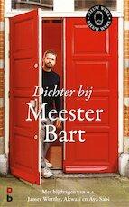Dichter bij Meester Bart - Bart Ongering (ISBN 9789020633696)