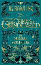 Fantastic Beasts: The Crimes of Grindelwald - The Original S