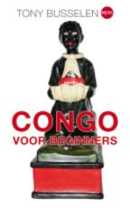 Congo voor beginners