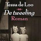 De tweeling - Tessa de Loo (ISBN 9789029526159)