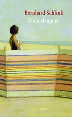 Zomerleugens - Bernhard Schlink (ISBN 9789059368033)