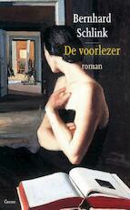 De voorlezer - Bernhard Schlink (ISBN 9789059368026)
