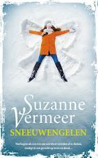 Sneeuwengelen - Suzanne Vermeer (ISBN 9789400510371)