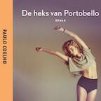 De heks van Portobello - Paulo Coelho (ISBN 9789029528399)