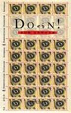 Doén! - Tom Lanoye (ISBN 9789053331224)