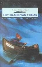 Het eiland van Tobias