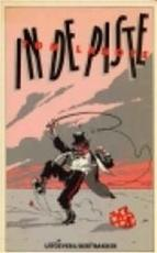 In de piste - Tom Lanoye (ISBN 9789035101050)