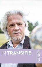 In transitie - Dik Bijl, Peter-Paul van den Berg (ISBN 9789461263100)