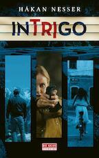 Intrigo - Håkan Nesser (ISBN 9789044540932)