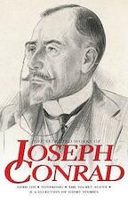 Selected Works of Joseph Conrad - Joseph Conrad (ISBN 9781840220612)