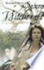 Buckland's Book of Saxon Witchcraft - Raymond Buckland (ISBN 9781578633289)