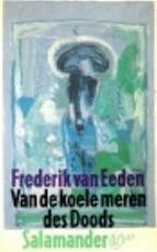 Van de koele meren des Doods - Frederik van Eeden (ISBN 9789021495545)