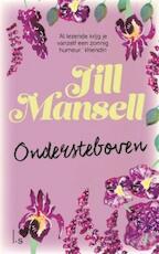 Ondersteboven (POD) - Jill Mansell (ISBN 9789021023762)
