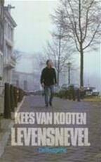 Levensnevel - Kees van Kooten (ISBN 9789023438311)