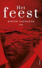 Het feest - Dimitri Casteleyn