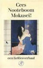 Mokusei
