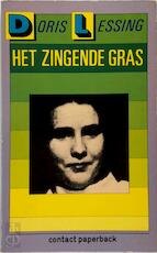 Het zingende gras - Doris Lessing, Paul van Kampen (ISBN 9789060195826)