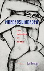 Moederskinderen - Jan Fontijn (ISBN 9789044639674)