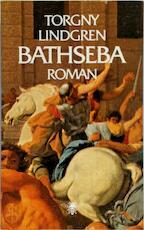 Bathseba - Astrid Lindgren (ISBN 9789023431893)