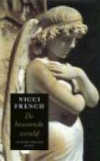 De bewoonde wereld - Nicci French (ISBN 9789041406439)