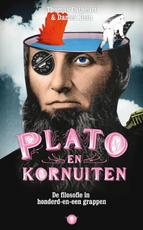 Plato en kornuiten - Th. Cathcart, D. Klein (ISBN 9789023440963)