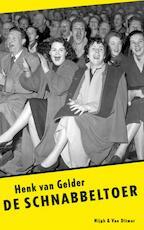 De schnabbeltoer - Henk van Gelder (ISBN 9789038827193)