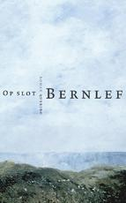 Op slot - J. Bernlef (ISBN 9789021453163)