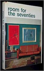 Fantasia Nell'arredamento. Room for the Seventies ; Edited by Franco Magnani ... Translated by Jennetta Ford - Franco Magnani (ISBN 9780289702338)