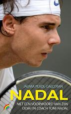 Nadal - Jaume Pujol-Galceran; Serras Manel (ISBN 9789041709370)