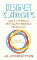 Designer Relationships - Mark A. Michaels (ISBN 9781627781473)