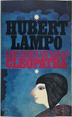 De neus van Cleopatra - H. Lampo (ISBN 9789029000109)
