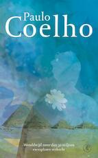 Alchemist - Paulo Coelho (ISBN 9789029572903)