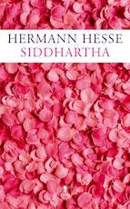 Siddhartha - Hermann Hesse, A.M. Binkhuysen (ISBN 9789023420439)
