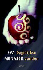 Dagelijkse zonden - Eva Menasse (ISBN 9789041415943)